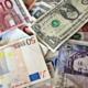 Nueva regulación en los aeropuertos de Cuba: Se aceptan solo divisas extranjeras