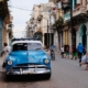 Americans Can Now Fly Free to Cuba with insightCuba
