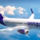 Wingo airline inaugurates new Panama-Havana route
