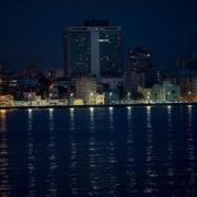 Un air de fête à La Havane, qui célèbre ses 500 ans