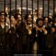 """La película cubana """"Inocencia"""" gana premios en el Festival del Cine Latinoamericano de Trieste"""