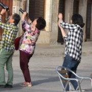 Cuba wants to double arrival of Chinese tourists in three years