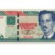 Circula en Cuba nuevo billete de 500 pesos alegórico a La Habana