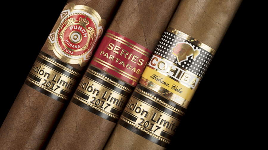 4 Surprising Facts You Didn't Know about Cuban Cigars