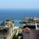 Eusebio de la Habana Vieja: poner alma a las piedras