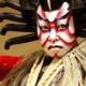 Teatro tradicional japonés Kabuki se presentará en La Habana por sus 500