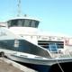 Suspenden transportación marítima en los puertos de Batabanó, Gerona y Cayo Largo del Sur