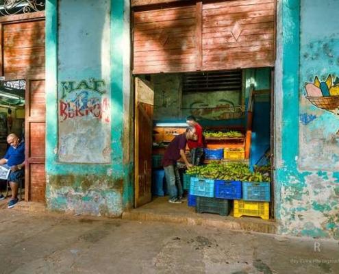 Según la ONU,Cuba ocupa el lugar 72 entre países con un alto desarrollo humano
