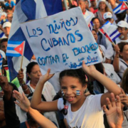 Cuba Leaves Behind another Tense Economic Year