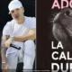Yomil y El Dany se suman a campaña para rescatar perros callejeros