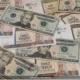 Cuba alista unificación monetaria y reformas salarial y de precios