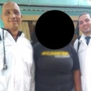 Cuba assure,les médecins cubains enlevés au Kenya «vont bien»