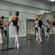 Carlos Acosta creó su escuela de danza en Cuba para formar bailarines en todos los estilos Cultura