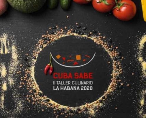 Cuba mise sur sa gastronomie face à la crise