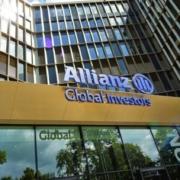 EEUU sanciona a firmas aseguradoras por violar embargo a La Habana