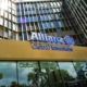 U.S. fines insurance companies for violating Cuba embargo