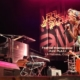 Anuncian jornadas del 35 Festival Internacional Jazz Plaza