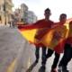 Cubanos podrían beneficiarse con visas europeas de hasta cinco años