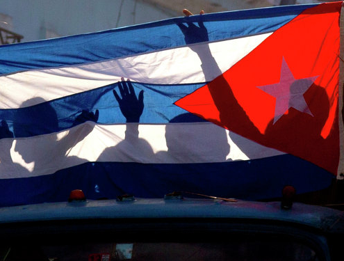 Cuba elects provincial governors for first time since 1959