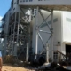 Cuba's first bioelectric plant begins testing phase