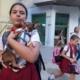Crean iniciativa por el bienestar animal en Cuba