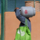 More than 1.7 million Cubans affected by liquefied gas crisis