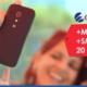 ETECSA aumenta mensajes y minutos en su primera promoción del 2020