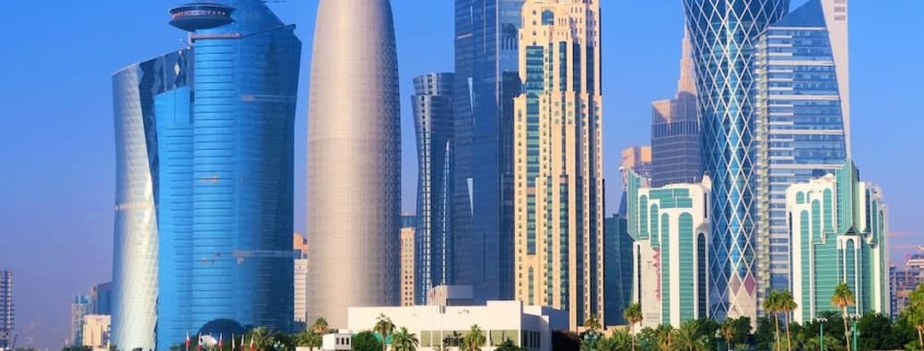 Qatar-Cuba Business Forum reviews ways to boost mutual investments
