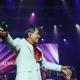 Álvaro Torres: La Habana como escenario