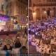 """Oficina del Historiador ofrece """"Gran Cena de Fin de Año"""" en el Plaza de la Catedral"""