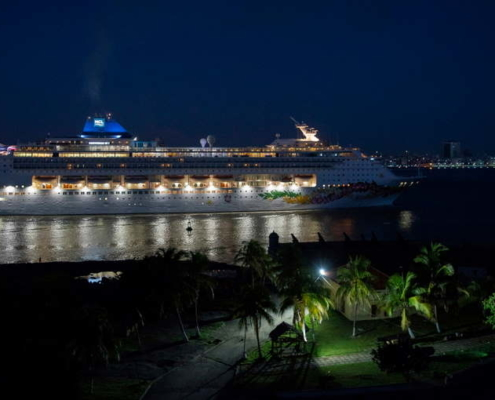Cuban Tourism Sector Braces for Further Drop in U.S. Visitors
