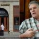 Ministro de Economía cubano dice que 2020 será duro y que el país necesita empresarios