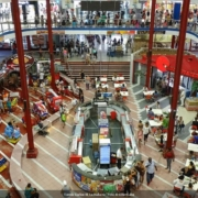 CIMEX extiende su plataforma para compras online al interior del país