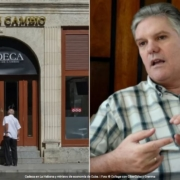 Gobierno asegura que poseedores del CUC no serán afectados por unificación monetaria