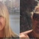 Mueren cuatro turistas en accidente automovilístico en Cuba