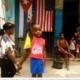 EEUU prepara más vetos a cientos de directivos hoteleros por Cuba