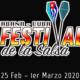 Se aproxima el esperado Festival de la Salsa Cuba