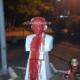 Bajo instrucción penal autores de actos vandálicos contra bustos de José Martí