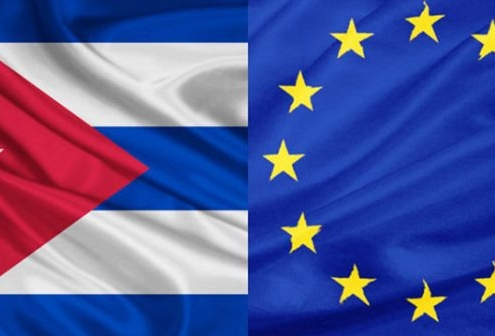 Europe Sets New Rules for Visa Applications, Cubans Included
