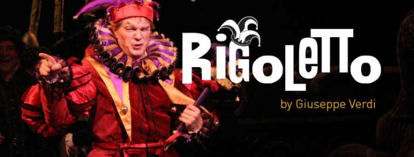 De vuelta Rigoletto, en el Teatro Martí de La Habana