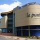 Venden por la libreta productos de tiendas CIMEX y Caribe en La Habana