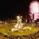La Habana, ciudad invitada este año al Festival de La Mercè en Barcelona