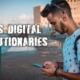 Internet da origen a una nueva revolución en Cuba, sugiere documental de BBC