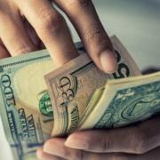 Aumentan remesas y envíos desde EEUU a Cuba, a pesar de prohibiciones y campañas