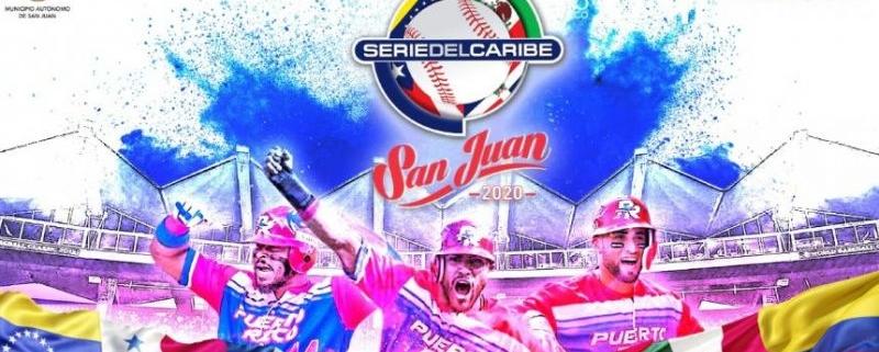 Cuba to Skip Caribbean Baseball Championships