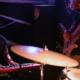 'Crazy' Cuban jazz musician Fonseca putting home fans first