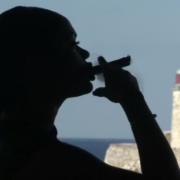 Cigares cubains: les ventes mondiales en 2019 touchées par les tensions en Asie