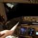 Air France - KLM celebra el día internacional de la mujer con la tripulación femenina