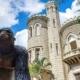 Finca de los Monos, un parque para disfrutar en familia