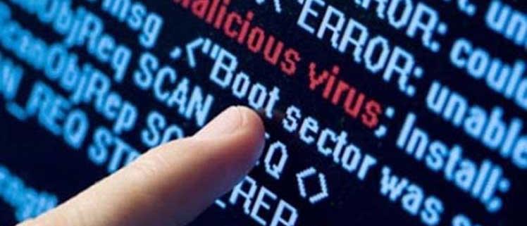 Abre carrera de ingeniería en Ciberseguridad en Cuba